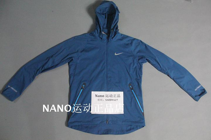 Спортивная куртка Nike AS SHIELD LIGHT JACKET 3M 642361-496 stephen sills decoration