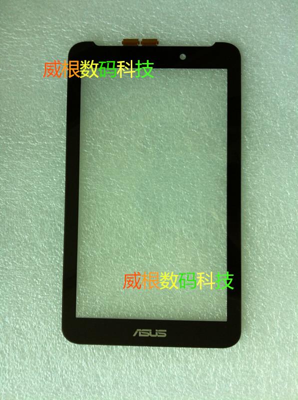 Запчасти для планшетных устройств Asus K012 FE7010CG FE170CG ME170CG панель для планшета asus fonepad 7 fe170cg me170cg k012 for fe170cg me170cg k012