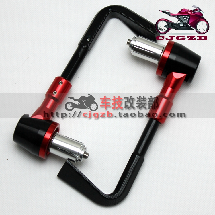 Дуги безопасности для мотоцикла   SUZUKI GSX1250 F/SA RF600R CNC motorcycle carburetor motorcycle oko carburetor with powerjet size 28mm 30mm
