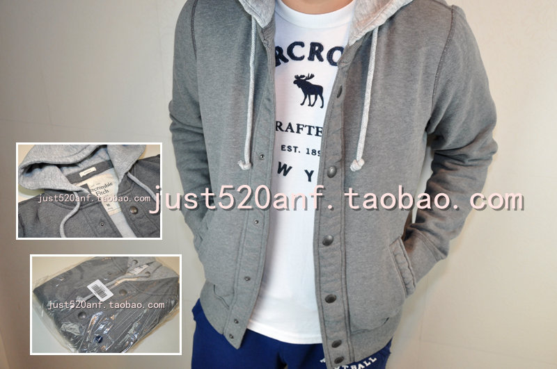 Толстовка Abercrombie & fitch  Abercrombie Fitch Af футболка мужская abercrombie