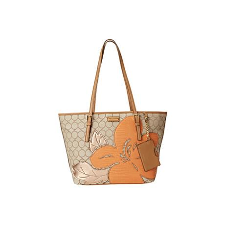 Сумка Nine West Nine West Ava Tote Me сумка nine west 2015 60281547 i20 3500