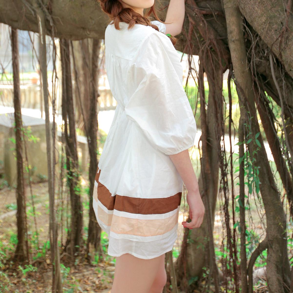 Женское платье Mumuhome q5966