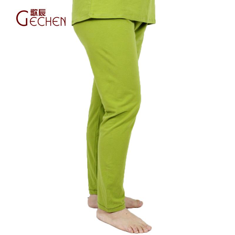 Одежда для дам Song Chen G311 2014 200 240 180