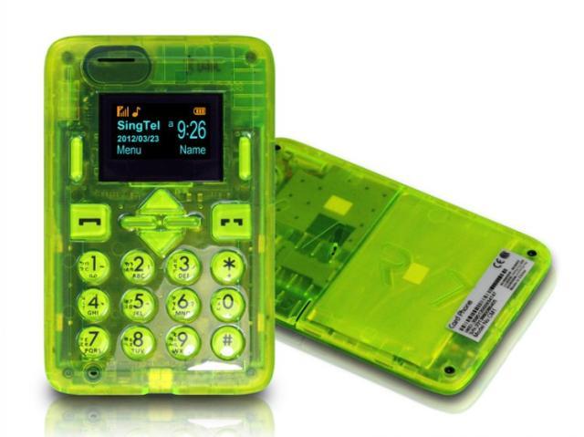 мобильный-телефон-vinrd-phone-cm1-aqua-ipx8