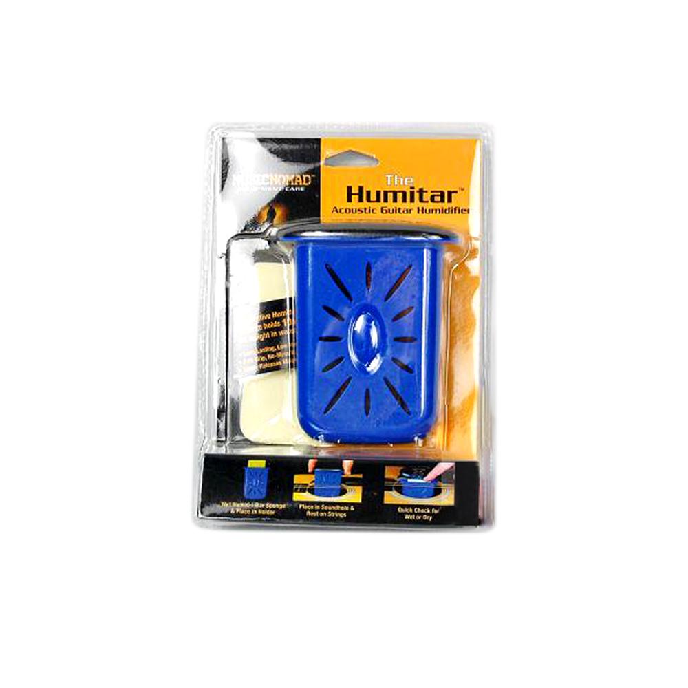 Моющее средство для музыкальных инструментов   Music Nomad The Humitar MN300
