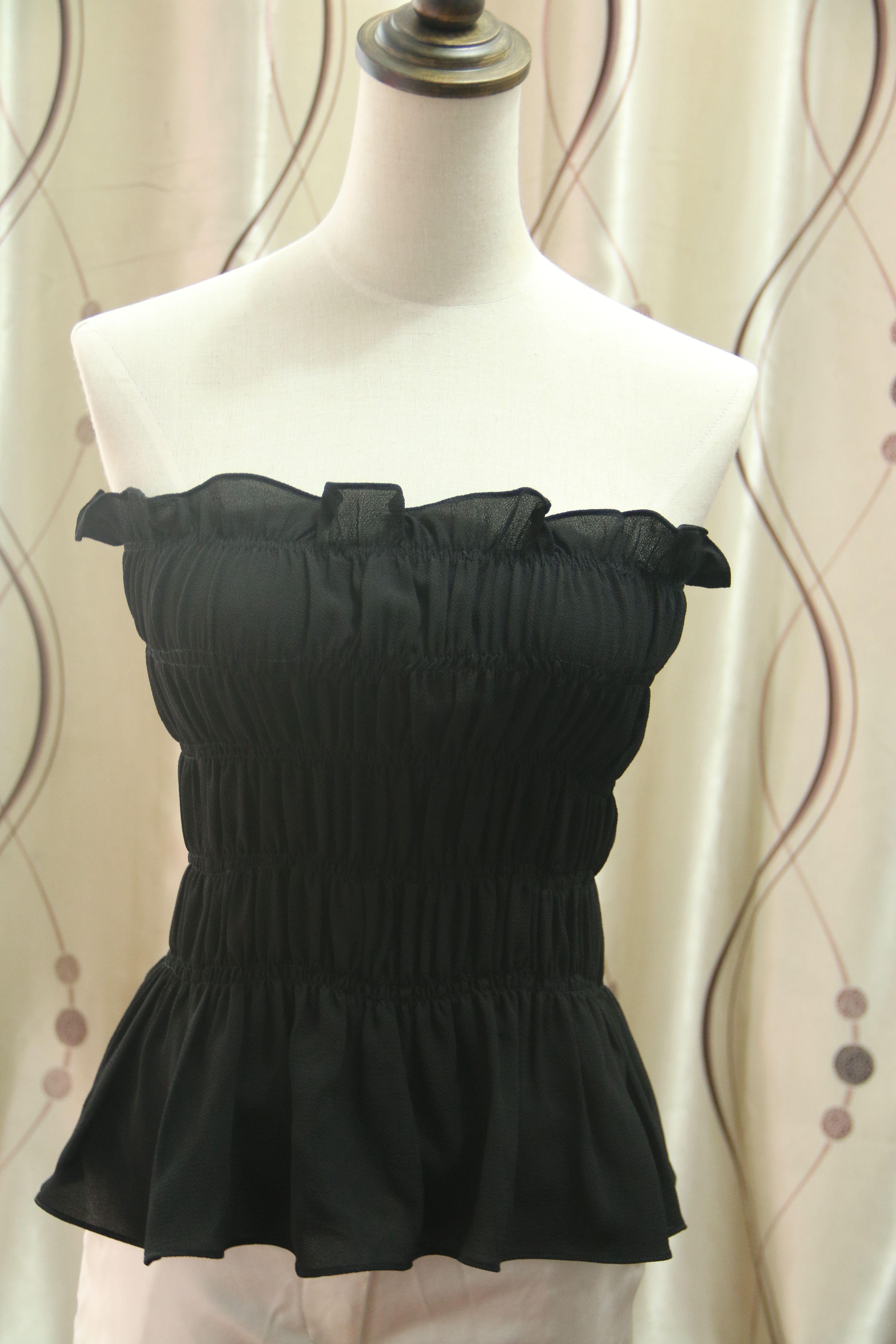 Размер верхней одежды женской доставка