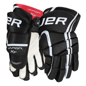 Хоккейные товары BAUER 3.0 Vapor X3.0 бра odeon light abela 2791 2w