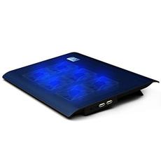 охлаждающая подставка для ноутбука Nokia Siemens