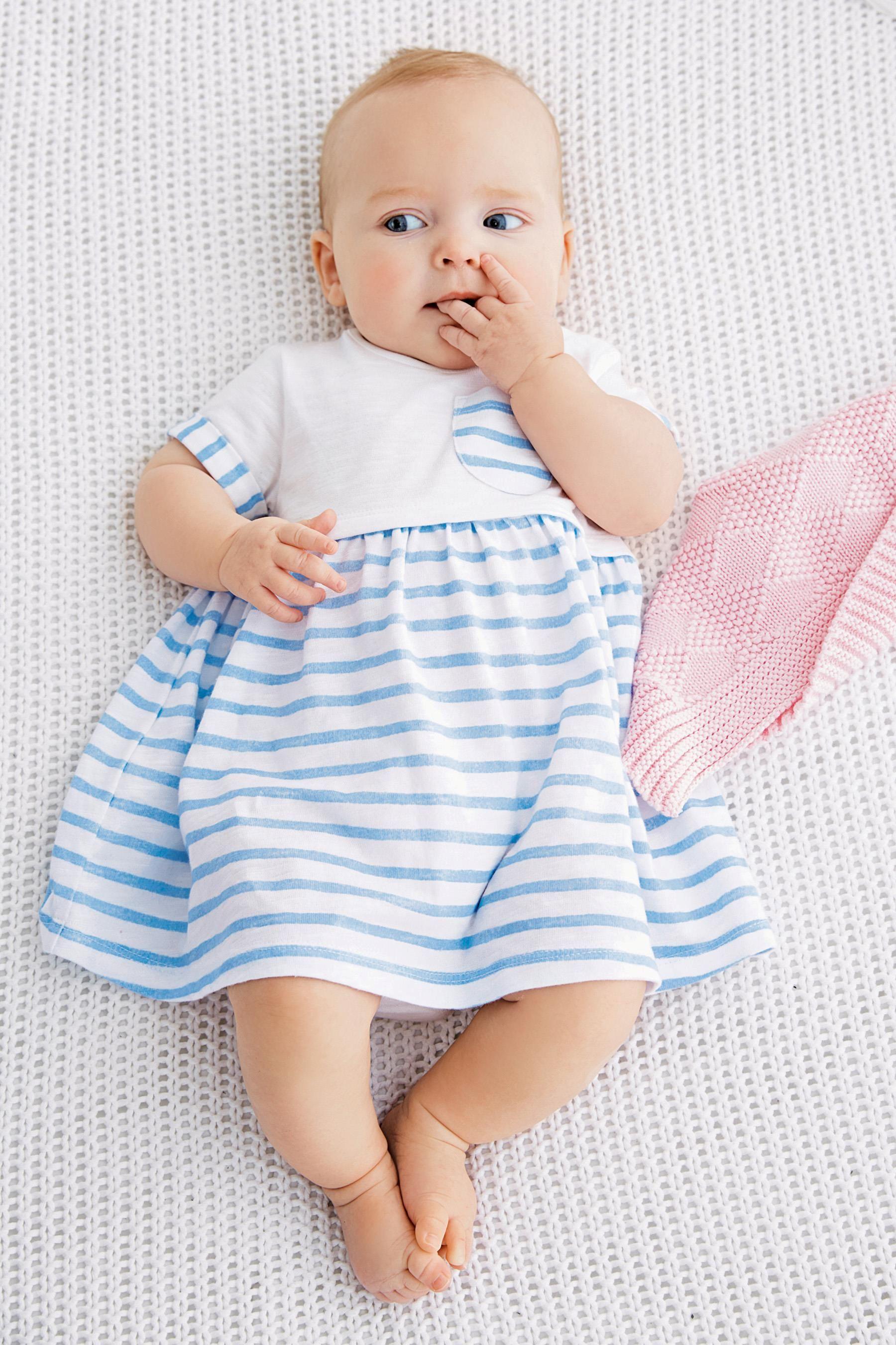 Платье Для Малышки Доставка