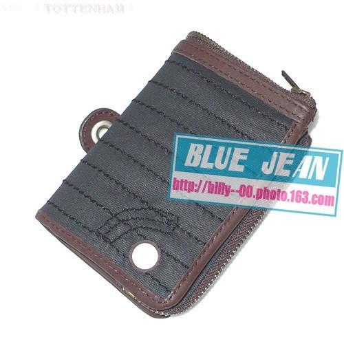 бумажник TOUGH  2012TOUGH_ O02O