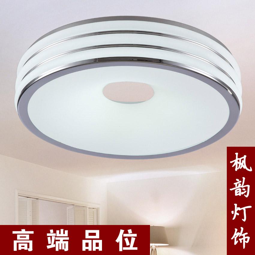 светильник потолочный Feng Yun Lighting Led светильник потолочный feng yun lighting led