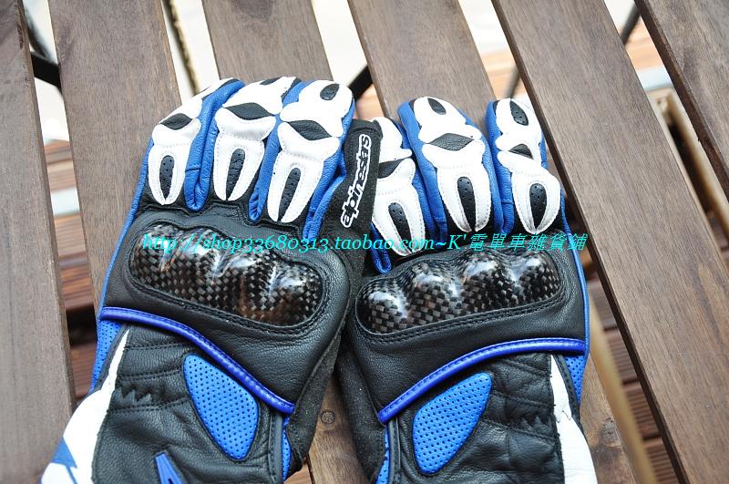 Мотоперчатки Alpinestars SP2 мотоперчатки pursuit