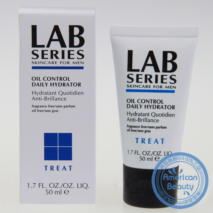 lab-series-50ml