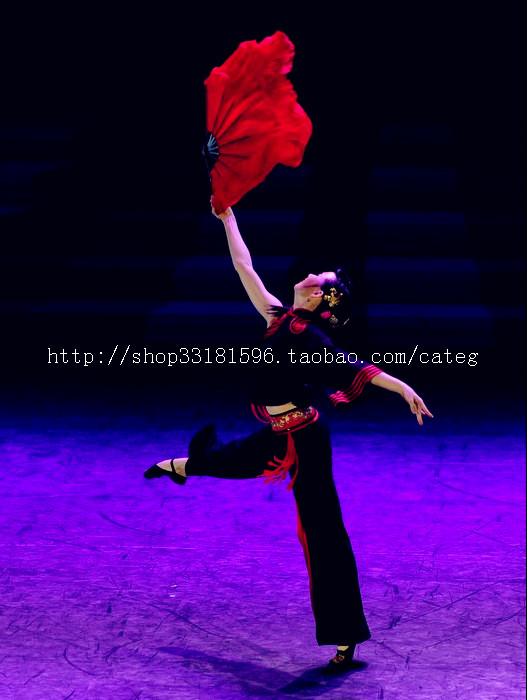 Танцевальный инвентарь Dancer Hall night dancer