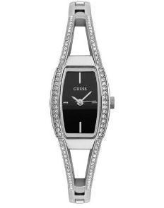 Часы Guess Women 85634L Watch