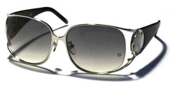 Солнцезащитные очки Montblanc MB229Color montblanc солнцезащитные очки