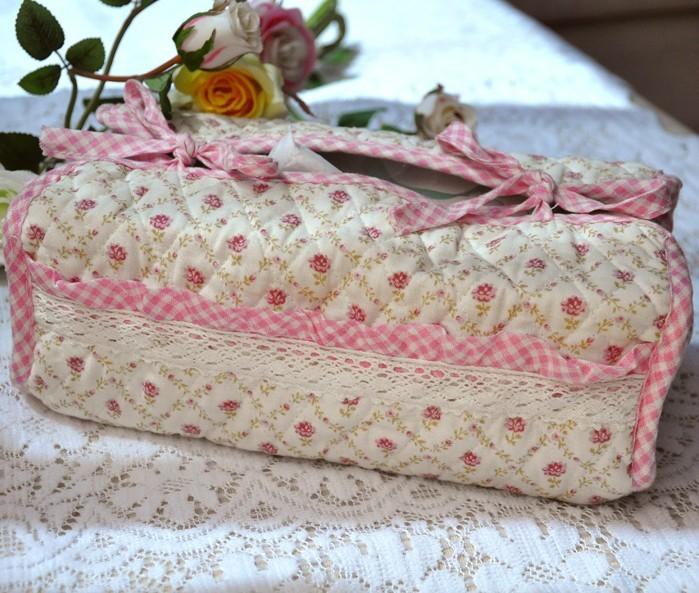 Бокс для бумажных полотенец Jiangnan boutique home textiles world textiles a sourcebook