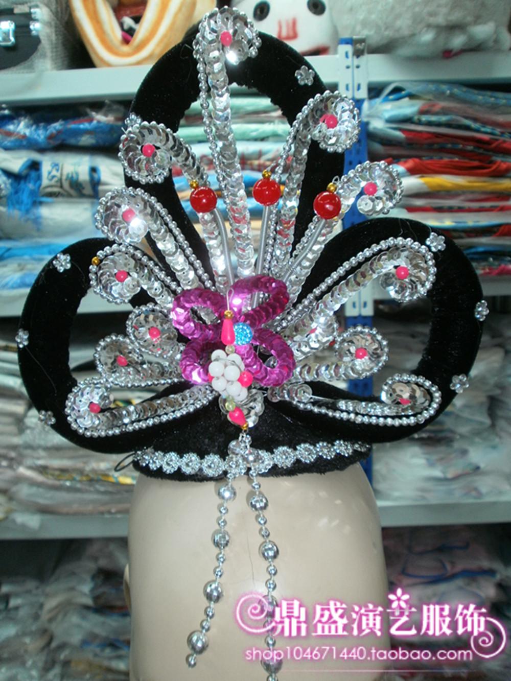 Национальный  костюм украинский национальный костюм для девочки киев