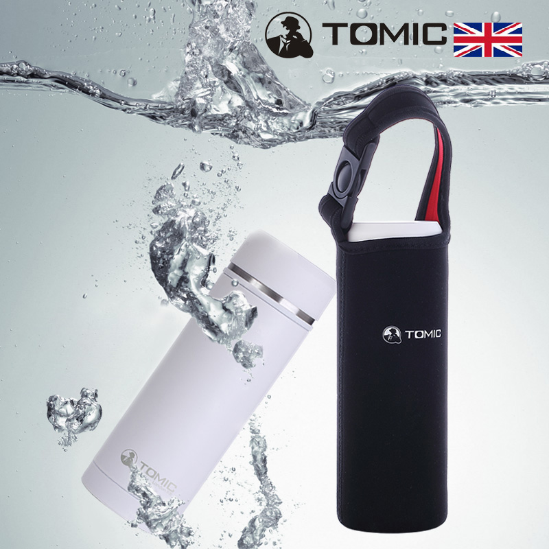 Термос/термочашка Tomic sat1049 powder coating gun pressure tank paint high quality spray gun for car painting