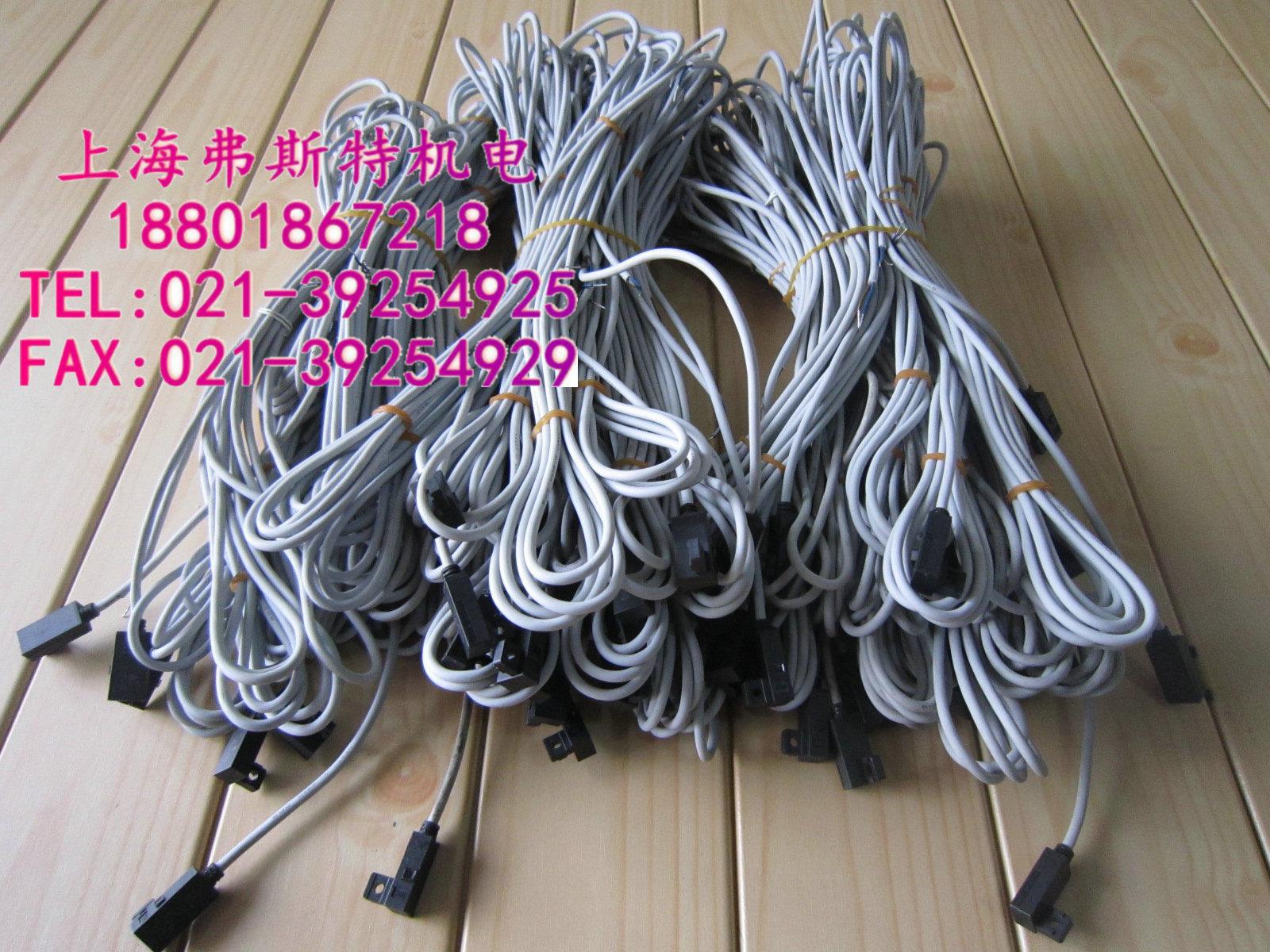 Пневматические детали   SMC D-J79 D-J79L 3M