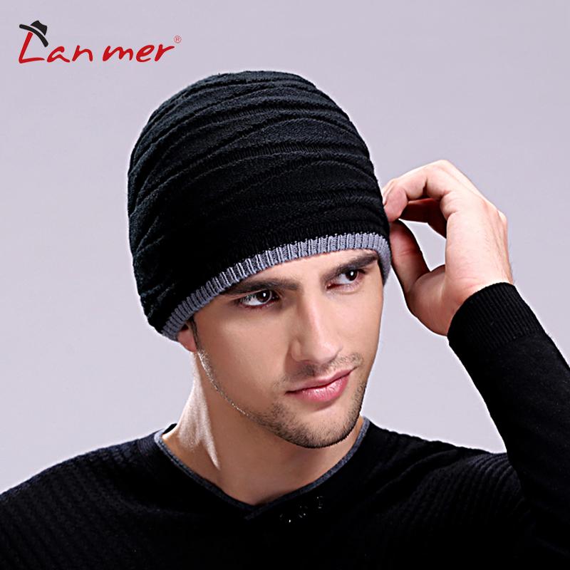 Головной убор Lan mer 1105h Lanmer