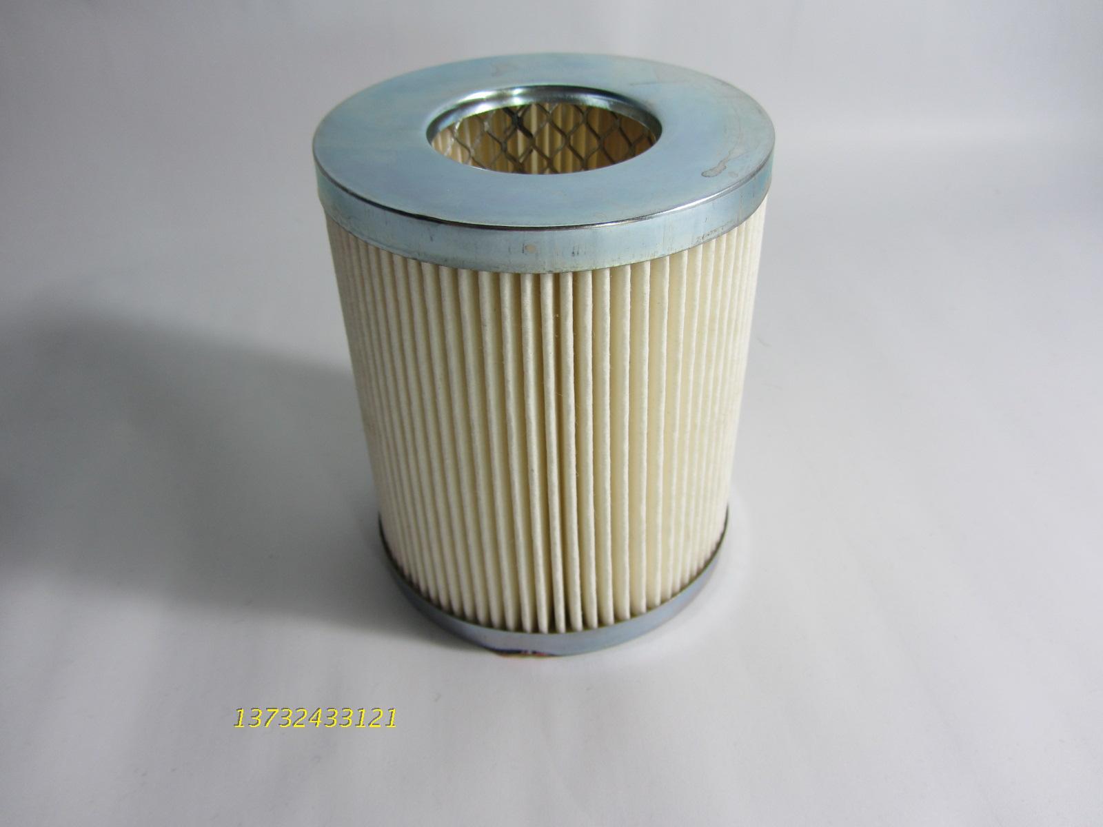 Дизельный генератор J0708 генератор дизельный champion dg10000e