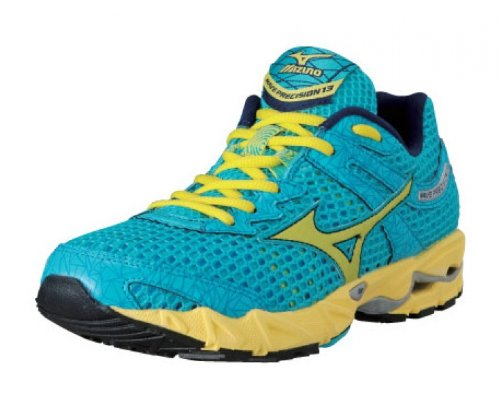 Кроссовки MIZUNO  Wave Precision 13 кроссовки mizuno wave precision 13