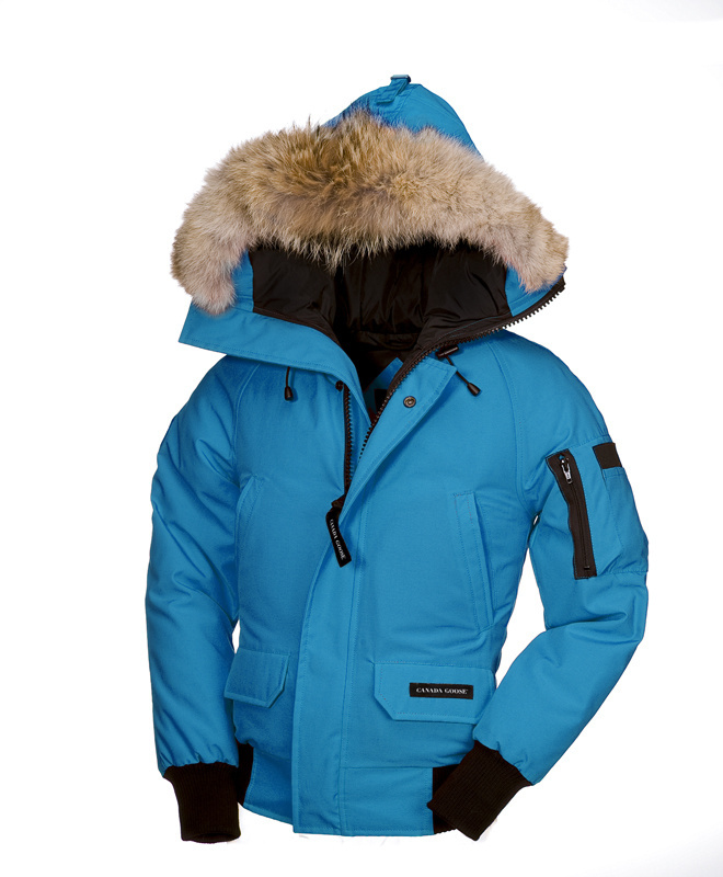 Пуховик детский   Canada Goose Youth Chilliwack Bomber пуховик canada goose 2580m 646