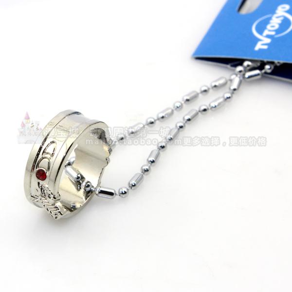 Аниме часы/ожерелье/бижутерия La cite noble, random SAO аниме часы ожерелье бижутерия ball control