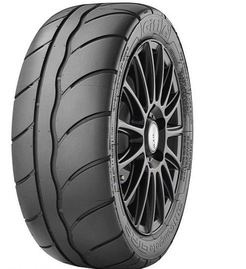 шины   195/50R15 GITI GTR2 235/45R17 nikko машина nissan skyline gtr r34 street warriors 1 10 901584 в перми