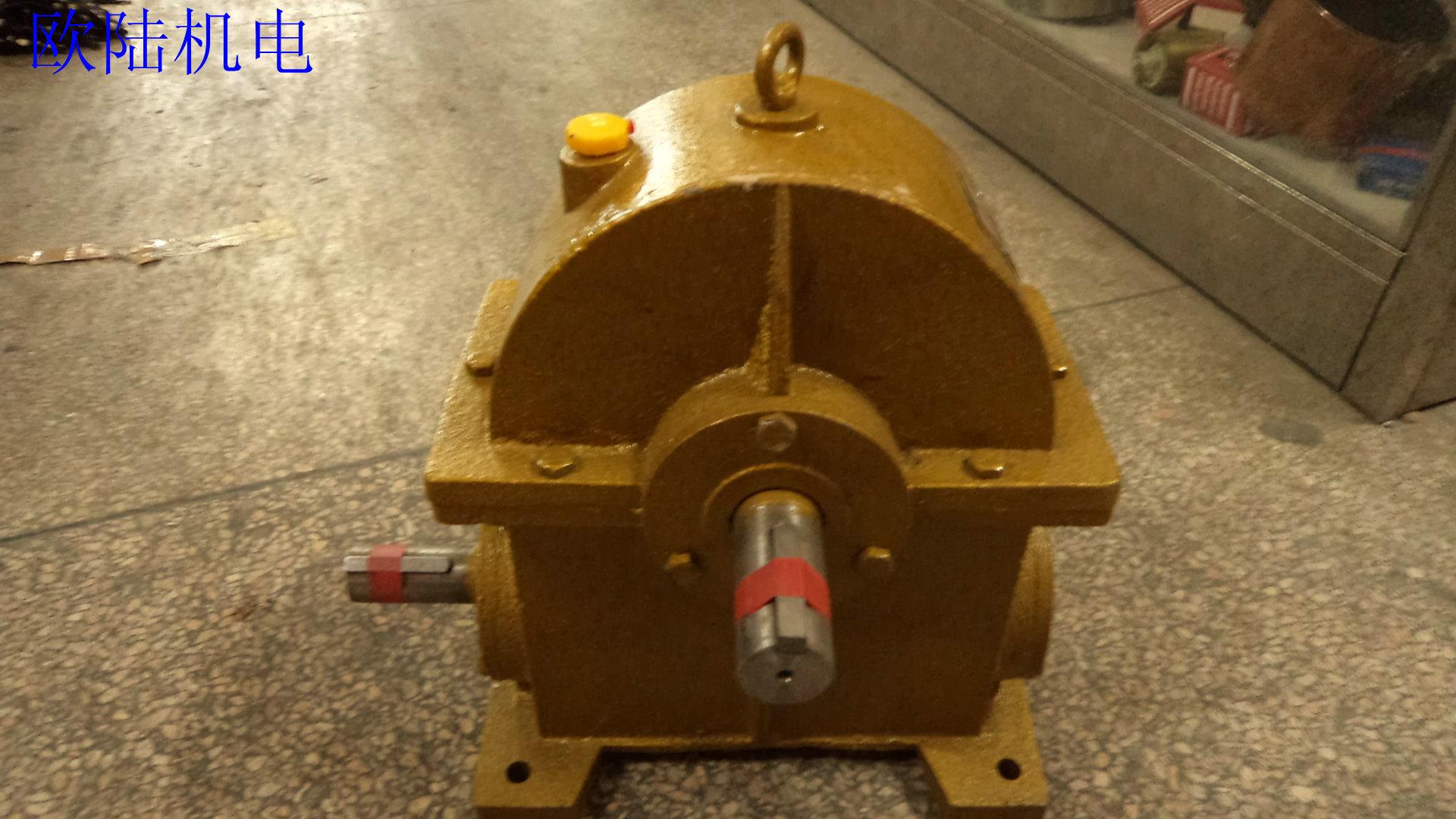 Червячный редуктор Changzhou Ou Kun transmission equipment co WD-3 -60 ou runzhe перегородка 4 6mm толстые железные волнистые шкафы гардероба отдельная полка белая среда 3 pack