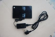 Аксессуары для планшета PlayBook 2A PB