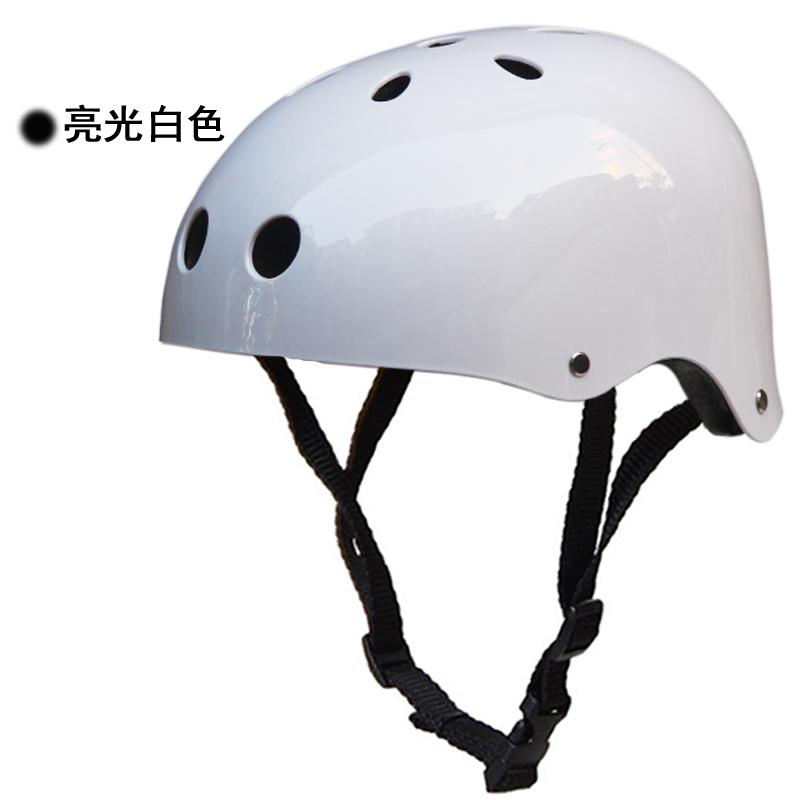 Шлем для роликов Bboy  BMX