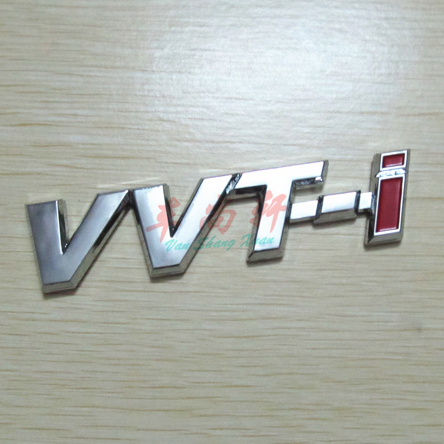 автоаксессуар   VVT-I Vvt-i VVTI vvt lifan1 8 air intake timing sprocket vvt phase shifter chain wheel for lifan x60 720