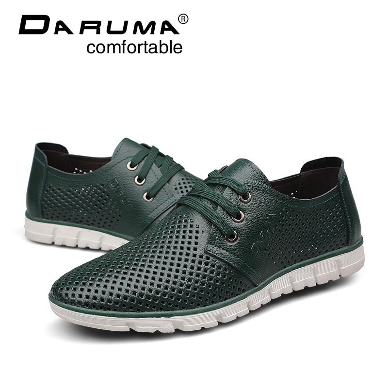 Демисезонные ботинки DARUMA 888