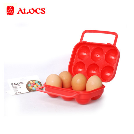 Товары для разведения костра на кемпинге Alcos AC/p01 Alocs AC-P01 alocs ac p03 outdoor foldable cutting chopping board white