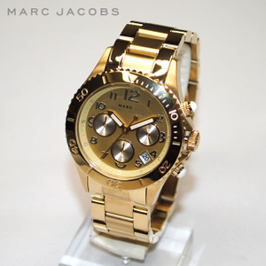 Часы Seiko  MARC BY MARC JACOBS 2013 часы marc by marc jacobs