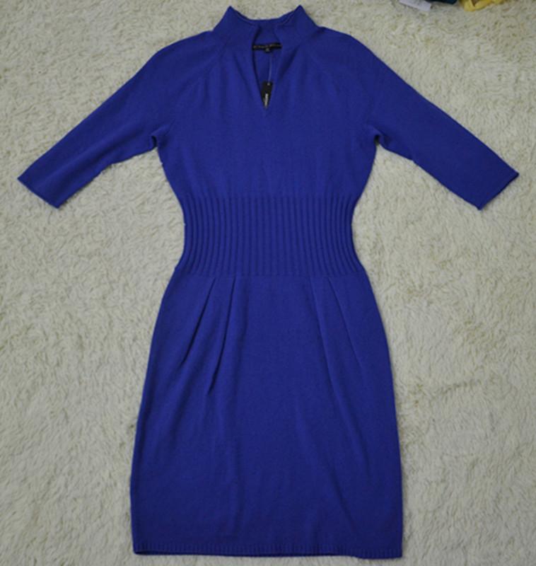Женское платье Antonio melani  $199 antonio melani women s moroccan sunset cottontank 8 vanilla pansy
