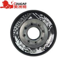Колеса для скейта Cougar mphl507