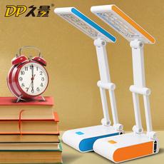 Лампа для чтения Duration the Power