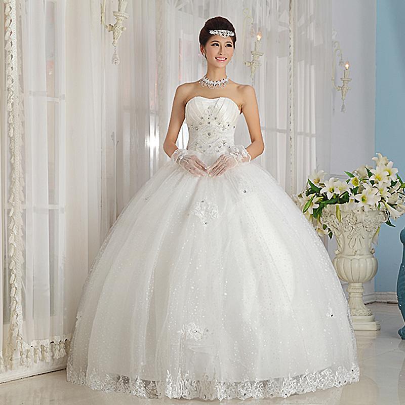 Свадебное платье Ho Man Ting 3581 2014 man ting