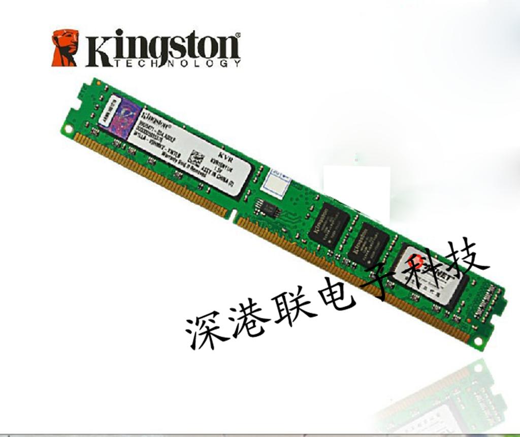 Оперативная память Hynix DDR3 4G 1600MHZ оперативная память kvr400x64c3a 256