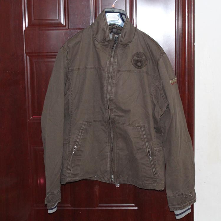Куртка Napa Napapijri geographic Napapijri Geographic