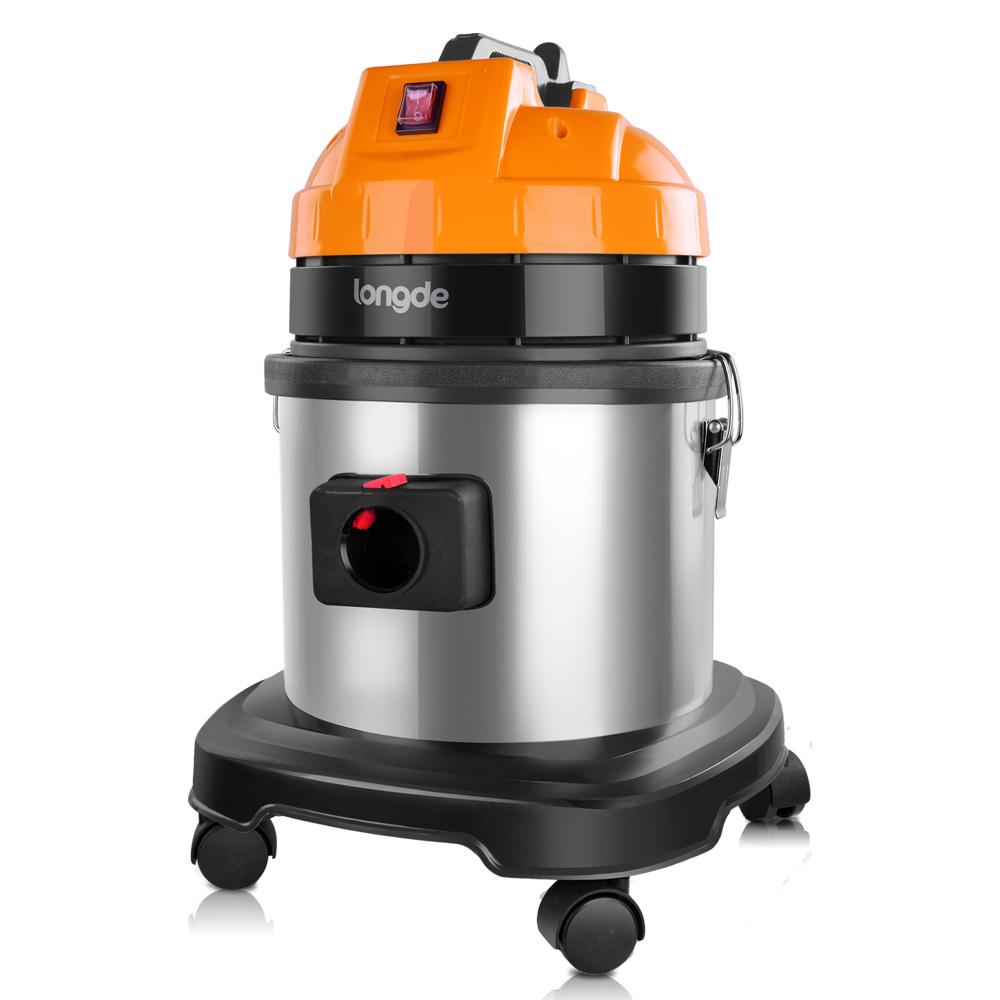 龙的吸尘器NK-105