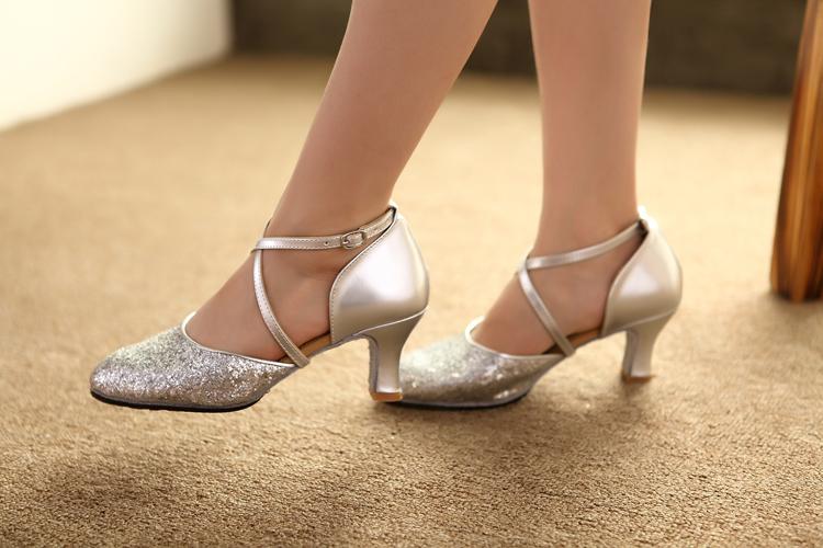 Обувь для латиноамериканских танцев Relaxation, Sun Liang обувь для латиноамериканских танцев relaxation sun liang 103