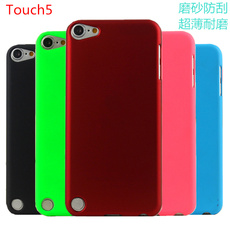 Apple чехол STNE Touch5 Ipod Touch5