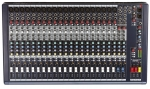 Микшер Soundcraft  MPMi20/2 RW5785) soundcraft vi series madi card