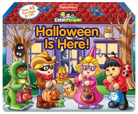 Fisher Price Little People Halloween Is Here! jtron 1 8 lcd digital time switch timer switch controller white dc 12v
