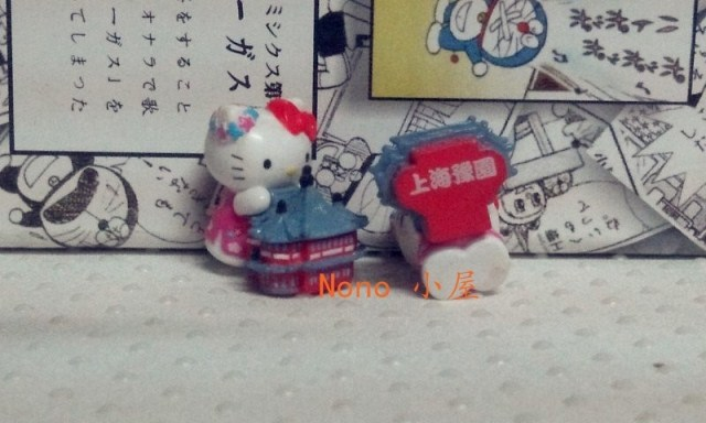 кукла Hello kitty  *Nono 07 футболка wearcraft premium printio доктор кто time lord