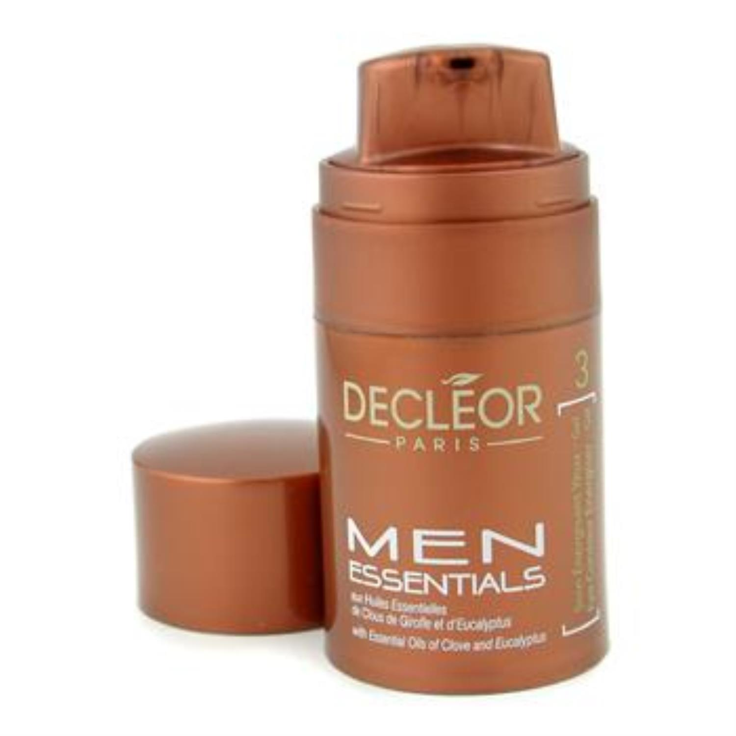 Decleor  15ml decleor fancy 250ml 38215